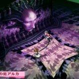Скриншот Persona 3 Portable