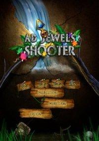 Обложка ADJewels
