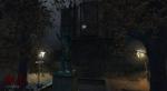 Ремейк «Мора. Утопии» выставили на Kickstarter  - Изображение 5