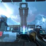 Скриншот DeadCore – Изображение 9