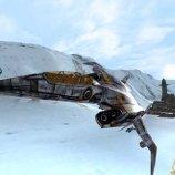 Скриншот Шторм: Солдаты неба