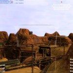 Скриншот Robogear: Tales of Hazard – Изображение 6
