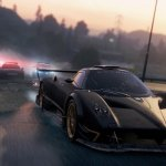 Скриншот Need for Speed: Most Wanted (2012) – Изображение 12