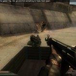 Скриншот Территория тьмы – Изображение 3