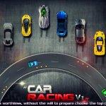 Скриншот Car Racing V1 – Изображение 7