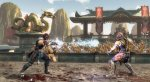 Системные требования PC-версии Mortal Kombat 2011 - Изображение 5