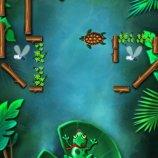 Скриншот HogFrog