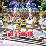 Скриншот We Cheer 2 – Изображение 43