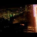 Скриншот Resident Evil 6 – Изображение 158