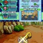 Скриншот Digimon World DS – Изображение 3