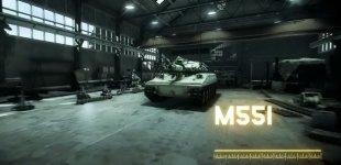 Armored Warfare: Проект Армата. Разработчики продолжают представлять технику