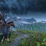 Скриншот The Witcher 3: Wild Hunt – Изображение 73