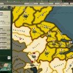 Скриншот Hearts of Iron II – Изображение 40