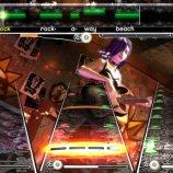 Скриншот Rock Band – Изображение 1