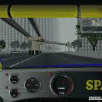Скриншот X-Car: Experimental Racing – Изображение 3