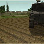 Скриншот Combat Mission: Battle for Normandy – Изображение 64