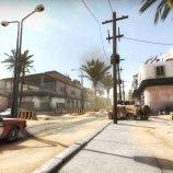 Скриншот Insurgency: Sandstorm