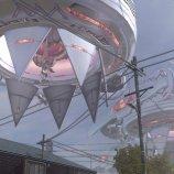Скриншот Earth Defense Forces 4