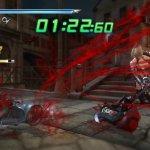 Скриншот Ninja Gaiden Sigma 2 Plus – Изображение 65