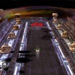 Скриншот Wing Commander Arena – Изображение 5