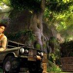 Скриншот Uncharted: Drake's Fortune – Изображение 26