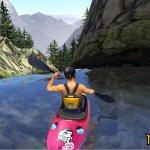 Скриншот Tao Berman's Extreme Kayaking – Изображение 2