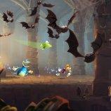 Скриншот Rayman Legends: Definitive Edition – Изображение 4