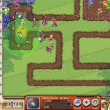 Скриншот Garden Defense