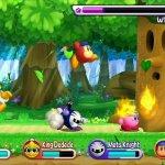 Скриншот Kirby's Return to Dream Land – Изображение 4