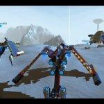 Скриншот Robocraft – Изображение 3