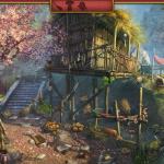 Скриншот Mystic Saga – Изображение 6