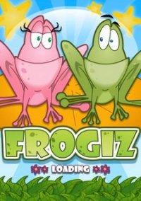 Обложка Frogiz 2