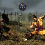 Скриншот Deadliest Warrior: Ancient Combat – Изображение 46