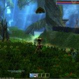 Скриншот Runeyana
