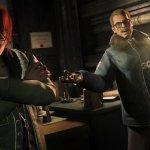Скриншот Batman: Arkham Origins – Изображение 20