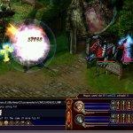 Скриншот Myth War Online 2 – Изображение 119