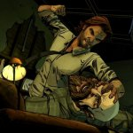 Скриншот The Wolf Among Us: Episode 4 In Sheep's Clothing – Изображение 4