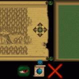 Скриншот Dragon Lord – Изображение 1
