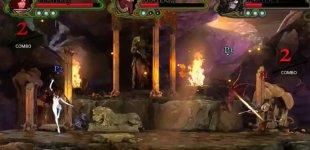 Abyss Odyssey. Видео #6