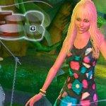 Скриншот Hannah Montana: Rock Out the Show – Изображение 3