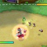 Скриншот PokéPark 2: Wonders Beyond – Изображение 1