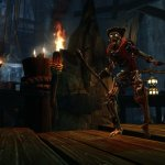 Скриншот Kingdoms of Amalur: Reckoning - The Legend of Dead Kel – Изображение 19