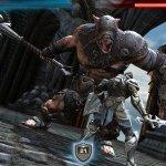 Скриншот Infinity Blade 2 – Изображение 11