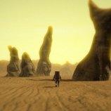 Скриншот Lifeless Planet – Изображение 10