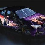 Скриншот NASCAR '14 – Изображение 12