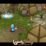 Скриншот Legend of Edda – Изображение 19