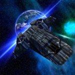 Скриншот Evochron – Изображение 8