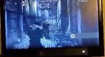 В сети появился геймплей Gears of War Remastered - Изображение 3