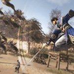 Скриншот Dynasty Warriors 9 – Изображение 14