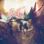 Скриншот Dragon's Prophet – Изображение 11